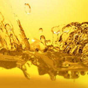 روغن پایه (Base oil)