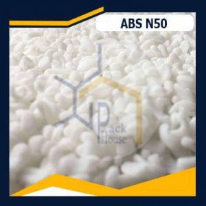 ABS N50