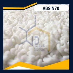 ABS-N70