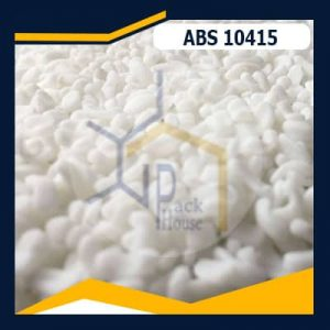 ABS10415