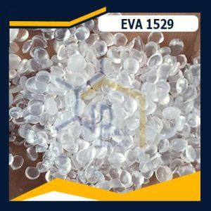 EVA 1529