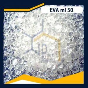 EVA ml 50
