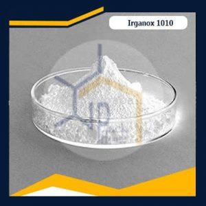 Irganox 1010