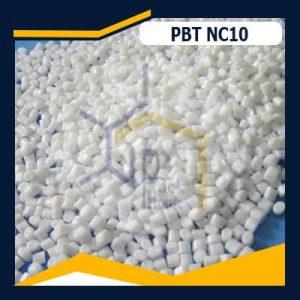 PBT NC10