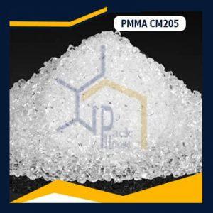 PMMA CM205