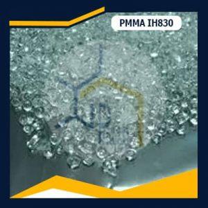 PMMA IH830
