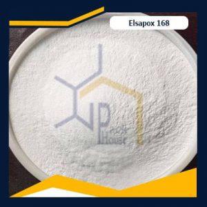Elsapox 168