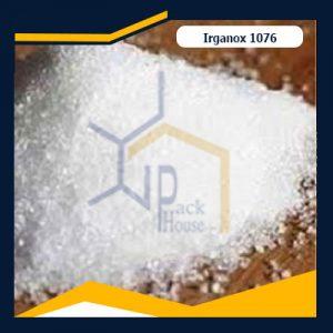 Irganox 1076