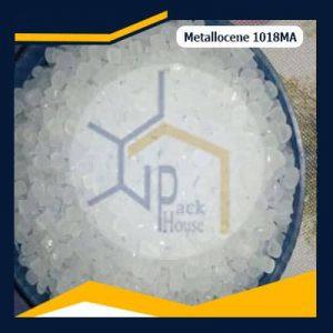 Metallocene 1018MA