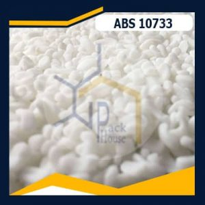 ABS 10733