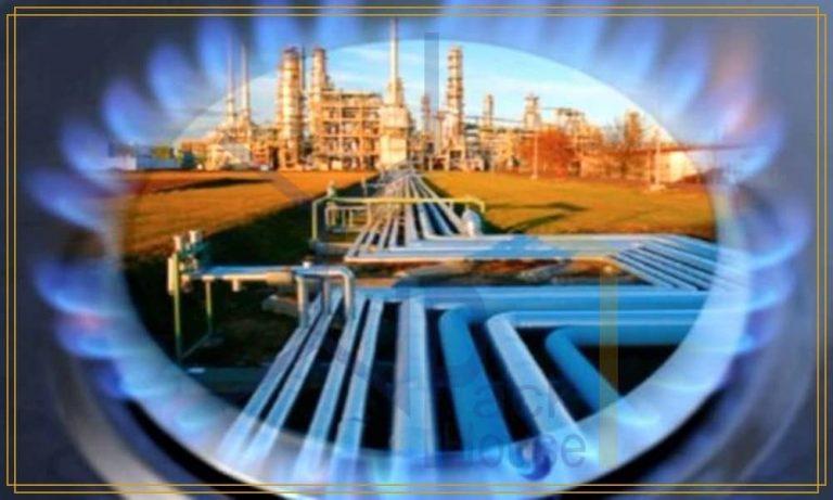 افزایش قیمتهای گاز، هزینههای تولیدکنندگان پتروشیمی که از گازهای پروپان و بوتان استفاده میکنند را افزایش داد