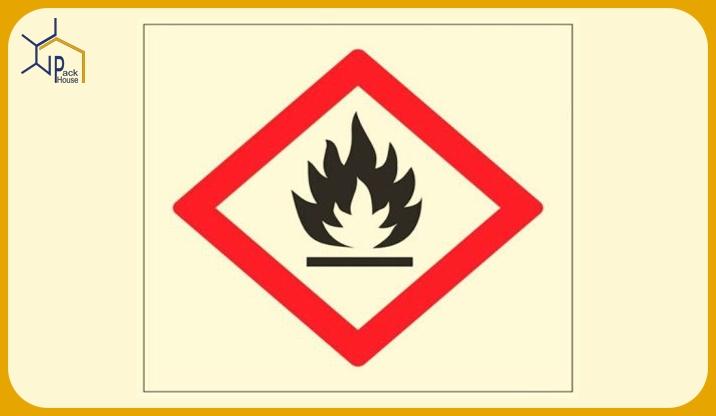 مواد شیمیایی واکنش دهنده